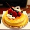 ゆーたんの誕生日 ~若さまのやりたい放題~ (祝ブログ1周年)