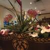 【Restaurant】Souvenirs Thai   タイレストランで夕食です。