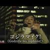 第67回 NHK紅白歌合戦 (番組観覧)