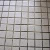 塩素系漂白剤でお風呂の床タイルが大変な事に!