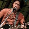 【LIVE報告】ごった煮IVE(H28.07.17)(09)[Oto酒Bar来望]-KUSSA-