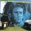 海外イベントに参加しよう:F1オーストラリア・グランプリ2019