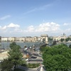 Budapest旅行記