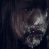 仮面ライダーアマゾンズ シーズン2 六話「SCHOOLDAYS」【感想未満】 #仮面ライダーアマゾンズ
