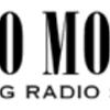 FMラジオJ-WAVE内でアキュラホームが紹介されました!