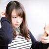 【必見】ロングヘアorショートヘア論争完結!顔のタイプ別で似合う髪型が見つかる!!!