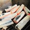 実践ber. 炭火調理の段取り🍖
