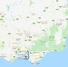 毎日更新 1983年 バックトゥザ 昭和58年12月2日 オーストラリア一周 バイク旅 161日目  23歳 愛別離苦 小型企鵝 ヤマハXS250  ワーキングホリデー ワーホリ  タイムスリップブログ シンクロ 終活