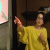 大阪Weekend開催決定! 世界的講演イベントコーチお話会~2016年1月16日(土)