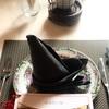 LN HOTEL FIVEで広東料理ランチ