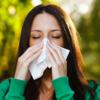 花粉症でつわりは軽くなる?花粉とつわりどっちがひどかった?