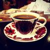 最近、徳光コーヒー通ってます♪