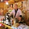 【オススメ5店】多治見・土岐(岐阜)にあるお酒が人気のお店