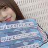 【日向坂46】4月23日メンバーブログ感想