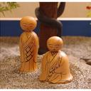 心身一如 - 臨床心理学から禅仏教まで -