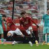 【20-21FAカップ4回戦】マンチェスター・ユナイテッドvsリバプール 選手評価トップ5