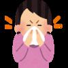 【テキスト】鼻-nose-