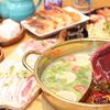【オススメ5店】藤沢・辻堂茅ヶ崎・平塚・湘南台(神奈川)にある火鍋が人気のお店