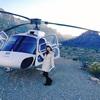 【ラスベガス】ヘリ移動でグランドキャニオン!