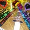 ジャニーズWEST LIVE TOUR 2017「なうぇすと」コンサートレポ【2017.1.3~7@横浜アリーナ】