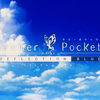 Summer Pockets REFLECTION BLUE 感想