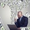 ブログアドセンス収益!1日何アクセスあれば1000円になるの?