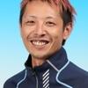 西野翔太、3年2ヶ月ぶりの優勝「お小遣いができた」|若松