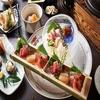 【オススメ5店】埼玉県その他(埼玉)にある会席料理が人気のお店
