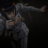 【アニメ】ジョジョの奇妙な冒険 第5部 黄金の風 第32話 感想