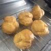 ストレス解消のためのお菓子作り。ヨシコのシュークリーム(幸福な食卓・瀬尾まいこ)