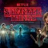 おすすめの海外ドラマ!『Stranger Things』