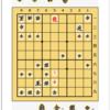 実践詰将棋㊻ 7手詰めチャレンジ