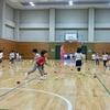 子供向け運動教室が充実。しかも安い!【港南スポーツセンター】