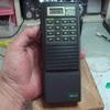 IC-03N修理