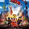 映画『LEGO(R) ムービー』評価&レビュー【Review No.111】