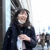 AKB48SHOW「AKB48グループ被災地訪問」3.11キャプまとめ!