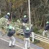 兵庫県立こどもの館の環境整備