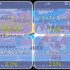 『【WEB最速】「ゆるゆり♪♪」アニメ上映会』(第8話)を視聴