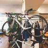 東京での自転車通勤が合わなかった話【メリット・デメリットまとめ】