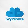 SkyPrivateがアダルトエンターテイメント企業として初めてレイヤー2技術zkSyncによる暗号通貨ペイメントを採用