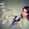貯蓄ゼロ世帯は危機感を持ちましょう!変わるなら今です!!