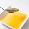 調理での油脂の酸化と防止方法を調べてみた。