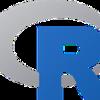 【R言語】関数を作る