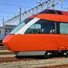 箱根観光攻略 1日で箱根を満喫できるプラン!箱根の乗り物交通機関お得な周遊券
