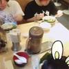 """""""美女金おかわり!?""""ライブレポ❤︎in厚木サンダースネイク"""