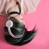 24歳無職独身男性の音楽の聴き方