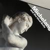ミケランジェロと理想の身体@国立西洋美術館・感想