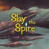 ゲームレビュー:Slay the Spire カードゲームとローグライクの見事な融合