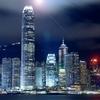 海外求人案件 香港法人 証券会社 法人営業マネージャー