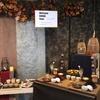 《アーティス1階》Welcome DINING Style~「中秋の名月を愛でる」お月見会&ティータイム~